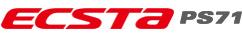 ECSTA PS71 (엑스타 PS71)